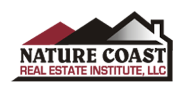 Nature Coast Real Estate School